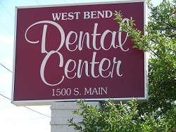 WB_Dental_Center_Sign
